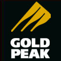 Gold Peak Batteries