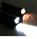 LED Flashlight Upgrades