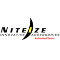 Nite Ize Products