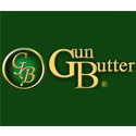 Gun Butter - Complete Firearm Lubricant
