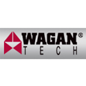 WAGAN Tech Products
