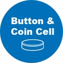Button/Coin Batteries