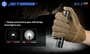 Jetbeam BC20GT Rechargeable Outdoor Flashlight alternate view 13