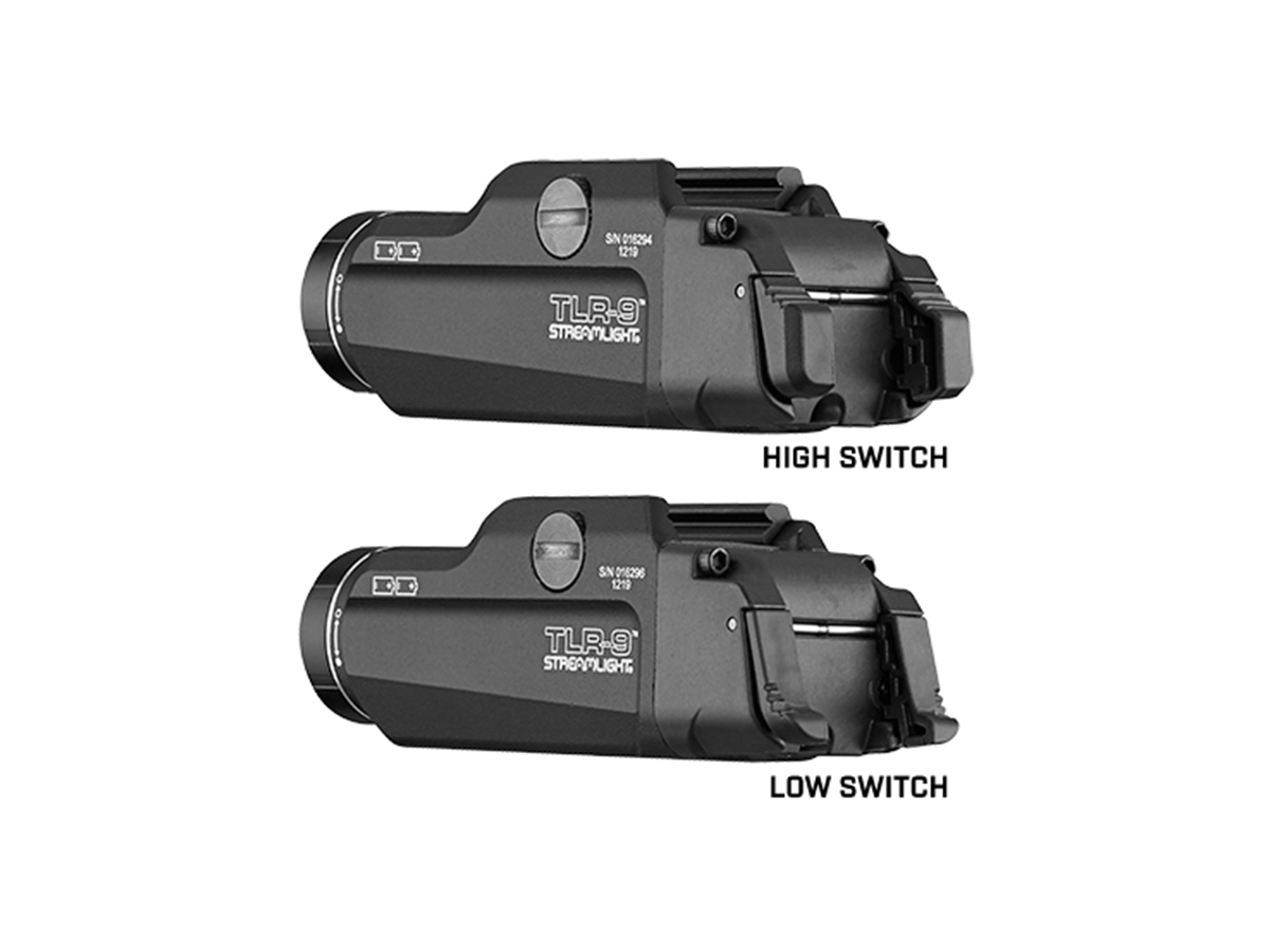 rear switch comparison