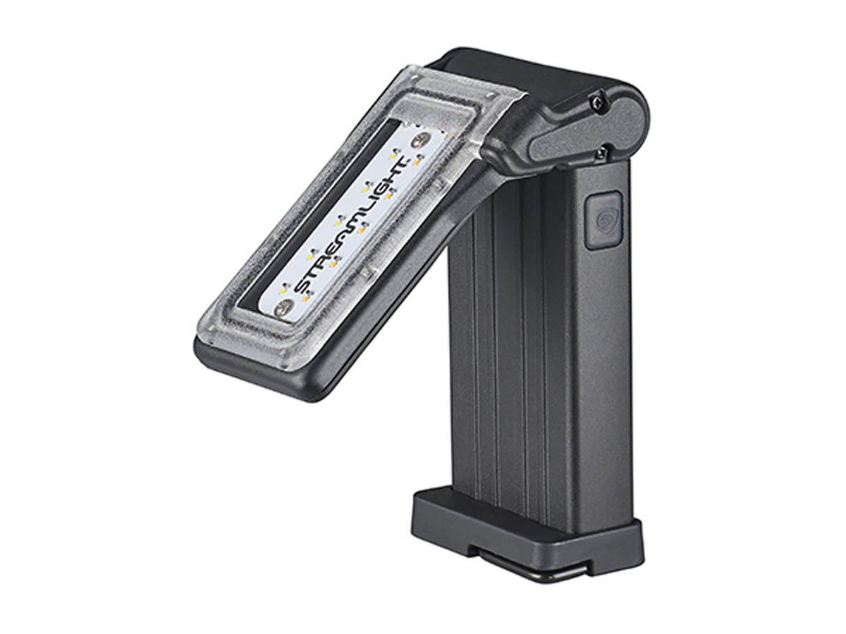 Streamlight 61500 Flipmate Worklight