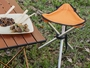 Ultimate Survival Technologies Pack A Long Stool