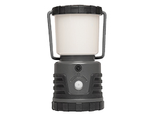 Ultimate Survival Technologies 30-Day Duro Dual Power LED Lantern - Uses Built-In Li-Ion Battery Pack