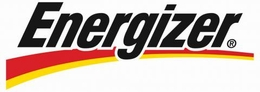 Wholesale Energizer Battery Cases