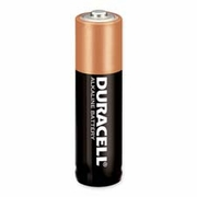 Wholesale AA Battery Cases
