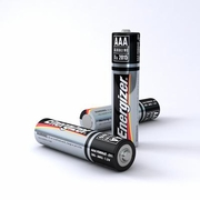 Wholesale AAA  and AAAA Battery Cases