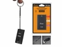 Fitorch K3 Lite Keychain Flashlight Packaging and Accessories