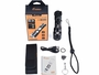 FiTorch M30R Tactical Flashlight Accessories