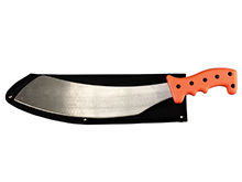 Ultimate Survival Technologies Blazer Parang Machete