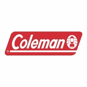 Coleman Solar Products