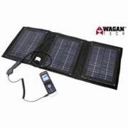 Wagan Solar Products