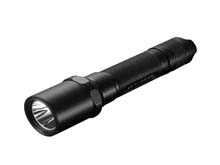 Jetbeam BC25 Rechargeable LED Flashlight - CREE XPL2 - 1480 Lumens - Includes 1 x 21700