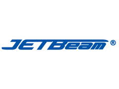 JETBeam LED Flashlights