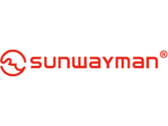 SUNWAYMAN Flashlights