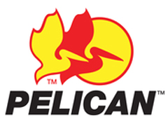 Pelican Flashlights