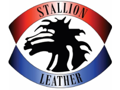 Stallion Leather Gear