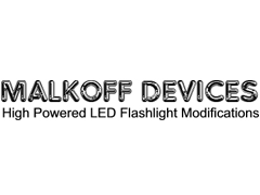 Malkoff Devices - P60 Upgrades