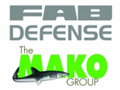 MAKO Group - FAB Defense