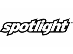 Spotlight Flashlights