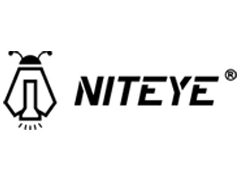 Niteye Flashlights
