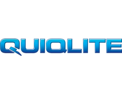 Quiqlite Hands-Free LED Lights