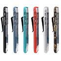 Nite Ize Connect Case for iPhone 6 - Black, Red, Slate, Mossy Oak, Clear or Teal
