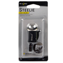 Nite Ize Steelie Replacement Car Vent Ball Mount Component for Cell Phones - Magnetic (STVM-11-R7)