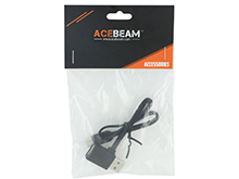 Acebeam USB Type-C Charging Cable