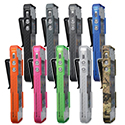 Nite Ize Connect Case for iPhone 4/4S - Many Colors Available