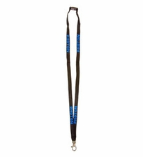 LRI Long Neck Lanyard - Replacement Lanyard For Use With Photon Micro-Light (LANLONG)