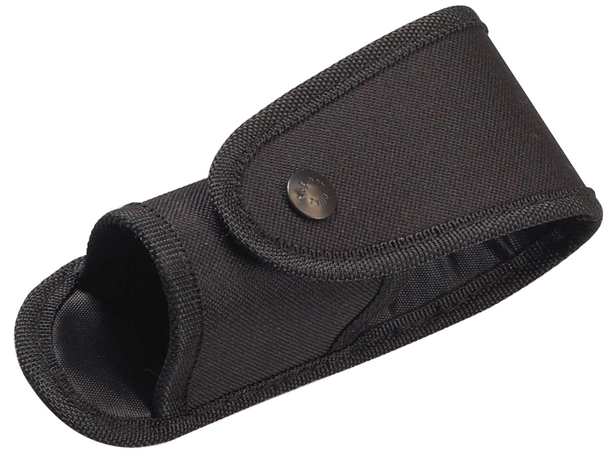 Nylon Holster for the SL Series and 3C ProPolymer Series