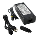 Empire Scientific LTAC-090-18 90W Replacement Laptop Charger - AC Adapter