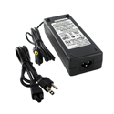 Empire Scientific LTAC-090 19.5V 90W Replacement Laptop Charger - AC Adapter