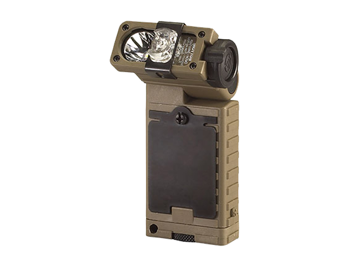 STREAMLIGHT-OPT-RESCUE-ACCESSORIES