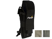 Fenix ALP-MT Flashlight Holster - Available in 3 Colors