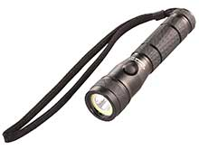 Streamlight Twin-Task 2L Flashlight - C4 LED - 350 Lumens -Includes 2 x CR123A Lithium - Boxed (51037) or Clamshell (51049)