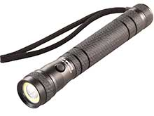 Streamlight Twin-Task 3C LED Flashlight - C4 LED - 435 Lumens - Uses 3 x C Alkaline - Boxed (51039) or Clamshell (51047)