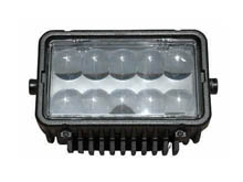 GoLight Stryker Retrofit LED Insert (15433)