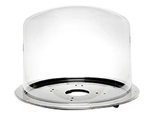 GoLight Golight Security Dome - Clear (17920)