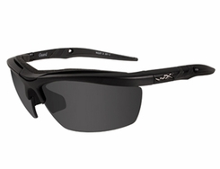 Wiley X Guard Sunglasses with High Velocity Protection Changeable Series in Various Color Schemes (4004 4006)