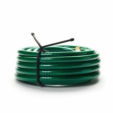 Nite Ize Gear Tie Reusable Rubber Twist Tie - 32-Inch - 2 Pack - Many Colors Available