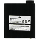 Empire FRS-005-NH 700mAh 6V Replacement Nickel-Metal-Hydride (NiMH) Battery Pack for MIDLAND BATT5R Walkie Talkie