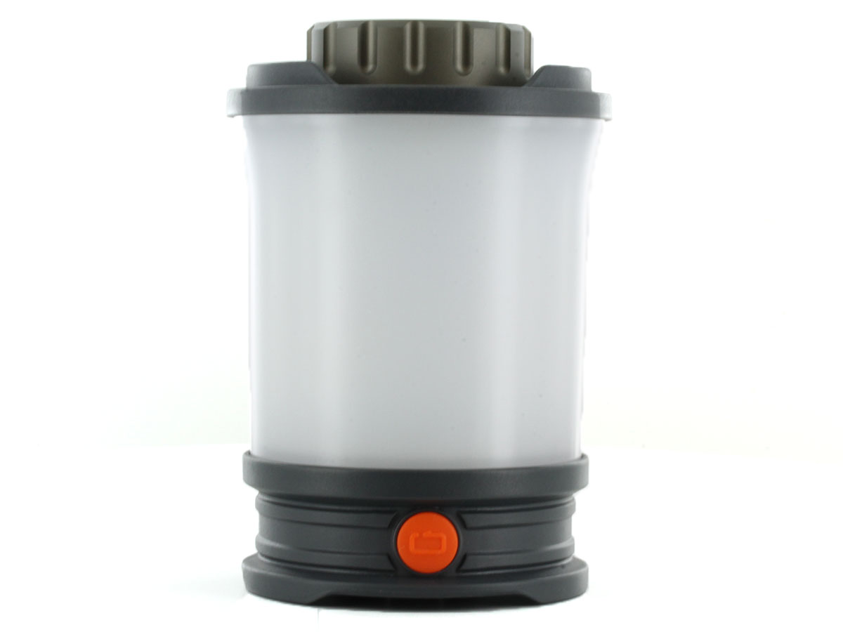 Fenix CL30R lantern upright