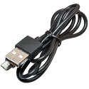 Xtar USB to Micro USB Charging Cable - 5V 2.1A