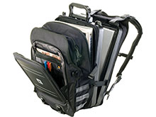 Pelican U100 Urban Elite Laptop Backpack