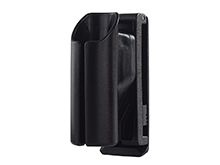 ASP Tactical Holster for the Sentinel, Sentinel X, T1 and Tungsten Flashlights